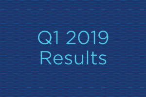 WH&R-Q1-2019-Earnings
