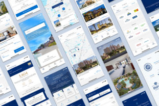 Wyndham Mobile App